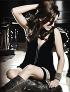 Celebrity Photo: Martina McBride 422x552   138 kb Viewed 18.830 times @BestEyeCandy.com Added 1703 days ago
