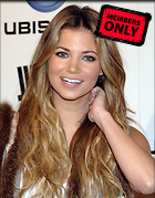 Celebrity Photo: Amber Lancaster 2028x2597   1.4 mb Viewed 17 times @BestEyeCandy.com Added 1762 days ago