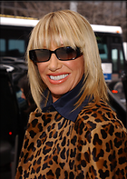 Celebrity Photo: Suzanne Somers 1751x2465   470 kb Viewed 806 times @BestEyeCandy.com Added 1652 days ago