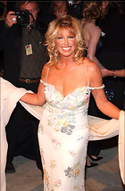Celebrity Photo: Suzanne Somers 1180x1800   226 kb Viewed 1.092 times @BestEyeCandy.com Added 1770 days ago