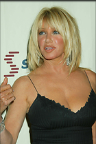 Celebrity Photo: Suzanne Somers 2006x3000   524 kb Viewed 1.552 times @BestEyeCandy.com Added 1652 days ago