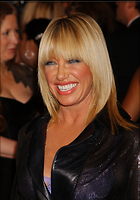 Celebrity Photo: Suzanne Somers 1399x2000   271 kb Viewed 779 times @BestEyeCandy.com Added 1652 days ago