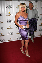 Celebrity Photo: Suzanne Somers 1696x2544   448 kb Viewed 1.029 times @BestEyeCandy.com Added 1736 days ago