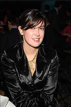Celebrity Photo: Phoebe Cates 2400x3613   379 kb Viewed 898 times @BestEyeCandy.com Added 1771 days ago