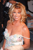 Celebrity Photo: Suzanne Somers 1180x1800   248 kb Viewed 1.910 times @BestEyeCandy.com Added 1770 days ago