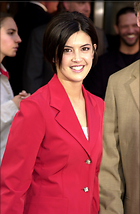 Celebrity Photo: Phoebe Cates 1180x1800   301 kb Viewed 889 times @BestEyeCandy.com Added 1771 days ago