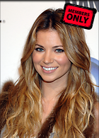 Celebrity Photo: Amber Lancaster 2028x2819   1.3 mb Viewed 15 times @BestEyeCandy.com Added 1665 days ago