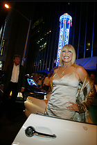 Celebrity Photo: Suzanne Somers 1279x1912   288 kb Viewed 846 times @BestEyeCandy.com Added 1770 days ago
