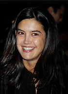 Celebrity Photo: Phoebe Cates 2628x3600   840 kb Viewed 976 times @BestEyeCandy.com Added 1771 days ago