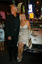 Celebrity Photo: Suzanne Somers 1270x1926   324 kb Viewed 803 times @BestEyeCandy.com Added 1652 days ago