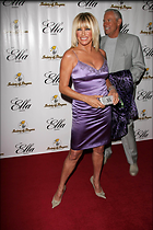 Celebrity Photo: Suzanne Somers 1696x2544   460 kb Viewed 852 times @BestEyeCandy.com Added 1770 days ago