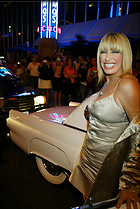 Celebrity Photo: Suzanne Somers 1279x1912   312 kb Viewed 866 times @BestEyeCandy.com Added 1736 days ago
