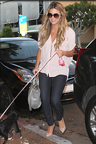 Celebrity Photo: Amber Lancaster 2400x3600   1.1 mb Viewed 24 times @BestEyeCandy.com Added 1674 days ago