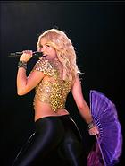 Celebrity Photo: Shakira 2269x3000   1.2 mb Viewed 6.201 times @BestEyeCandy.com Added 2159 days ago