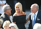 Celebrity Photo: Suzanne Somers 3000x2135   565 kb Viewed 710 times @BestEyeCandy.com Added 1736 days ago