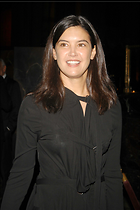 Celebrity Photo: Phoebe Cates 2400x3600   336 kb Viewed 734 times @BestEyeCandy.com Added 1771 days ago