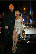 Celebrity Photo: Suzanne Somers 1279x1912   255 kb Viewed 899 times @BestEyeCandy.com Added 1652 days ago