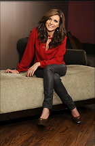 Celebrity Photo: Martina McBride 401x612   44 kb Viewed 24.305 times @BestEyeCandy.com Added 1703 days ago