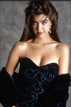 Celebrity Photo: Phoebe Cates 938x1400   285 kb Viewed 1.774 times @BestEyeCandy.com Added 1771 days ago