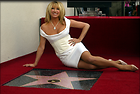 Celebrity Photo: Suzanne Somers 1600x1070   667 kb Viewed 1.500 times @BestEyeCandy.com Added 1652 days ago