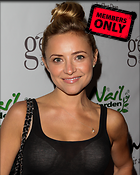 Celebrity Photo: Christine Lakin 2400x3000   3.5 mb Viewed 12 times @BestEyeCandy.com Added 1364 days ago