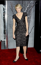 Celebrity Photo: Robin Wright Penn 2603x4145   1.1 mb Viewed 11 times @BestEyeCandy.com Added 1643 days ago