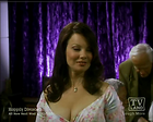 Celebrity Photo: Fran Drescher 720x576   200 kb Viewed 664 times @BestEyeCandy.com Added 1370 days ago