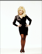 Celebrity Photo: Dolly Parton 2231x2892   389 kb Viewed 1.288 times @BestEyeCandy.com Added 1550 days ago