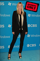 Celebrity Photo: Katherine Kelly Lang 2000x3000   3.2 mb Viewed 11 times @BestEyeCandy.com Added 1324 days ago