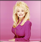 Celebrity Photo: Dolly Parton 2421x2467   750 kb Viewed 1.065 times @BestEyeCandy.com Added 1550 days ago