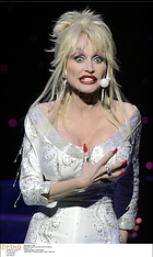 Celebrity Photo: Dolly Parton 1749x2923   756 kb Viewed 1.839 times @BestEyeCandy.com Added 1550 days ago