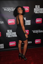 Celebrity Photo: Tatyana Ali 2046x3000   562 kb Viewed 375 times @BestEyeCandy.com Added 1151 days ago