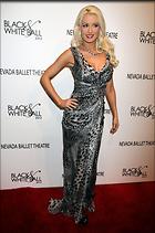 Celebrity Photo: Holly Madison 1987x3000   636 kb Viewed 82 times @BestEyeCandy.com Added 1539 days ago