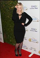 Celebrity Photo: Natasha Bedingfield 2100x3000   828 kb Viewed 97 times @BestEyeCandy.com Added 1600 days ago