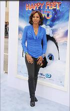 Celebrity Photo: Holly Robinson Peete 2100x3329   997 kb Viewed 367 times @BestEyeCandy.com Added 1626 days ago
