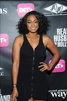 Celebrity Photo: Tatyana Ali 1996x3000   865 kb Viewed 200 times @BestEyeCandy.com Added 1151 days ago