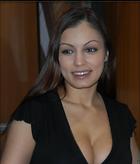 Celebrity Photo: Aria Giovanni 589x692   25 kb Viewed 6.023 times @BestEyeCandy.com Added 1581 days ago