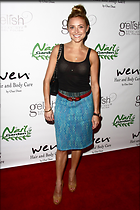 Celebrity Photo: Christine Lakin 2000x3000   1,083 kb Viewed 22 times @BestEyeCandy.com Added 1364 days ago