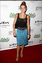 Celebrity Photo: Christine Lakin 2000x3000   1,083 kb Viewed 26 times @BestEyeCandy.com Added 1383 days ago