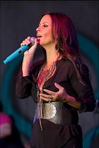 Celebrity Photo: Sara Evans 1365x2048   1,067 kb Viewed 35 times @BestEyeCandy.com Added 1503 days ago