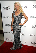 Celebrity Photo: Holly Madison 2045x3000   622 kb Viewed 113 times @BestEyeCandy.com Added 1684 days ago