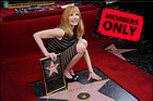 Celebrity Photo: Marg Helgenberger 4256x2832   2.2 mb Viewed 17 times @BestEyeCandy.com Added 1512 days ago