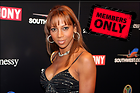 Celebrity Photo: Holly Robinson Peete 3341x2220   1.9 mb Viewed 4 times @BestEyeCandy.com Added 1489 days ago