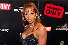 Celebrity Photo: Holly Robinson Peete 3341x2220   1.9 mb Viewed 4 times @BestEyeCandy.com Added 1453 days ago