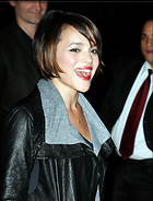 Celebrity Photo: Norah Jones 2280x3000   770 kb Viewed 360 times @BestEyeCandy.com Added 1644 days ago