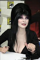 Celebrity Photo: Cassandra Peterson 2400x3600   628 kb Viewed 1.044 times @BestEyeCandy.com Added 1518 days ago
