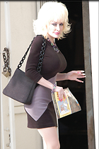 Celebrity Photo: Dolly Parton 2000x3008   381 kb Viewed 1.655 times @BestEyeCandy.com Added 1403 days ago