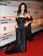 Celebrity Photo: Lynda Carter 1023x1328   292 kb Viewed 493 times @BestEyeCandy.com Added 1382 days ago