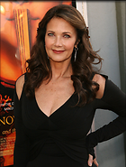 Celebrity Photo: Lynda Carter 1023x1353   254 kb Viewed 1.108 times @BestEyeCandy.com Added 1382 days ago