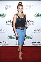 Celebrity Photo: Christine Lakin 1334x2000   592 kb Viewed 632 times @BestEyeCandy.com Added 1480 days ago
